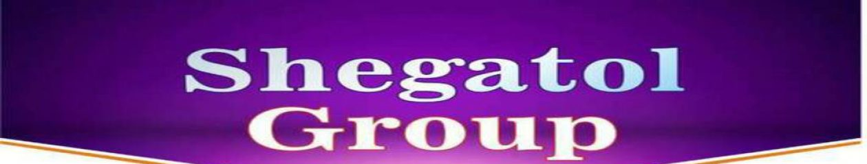 Shegatol Group
